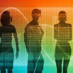Koncepcja Activity-Based Working – czy stanie się nowym trendem w aranżacji biur
