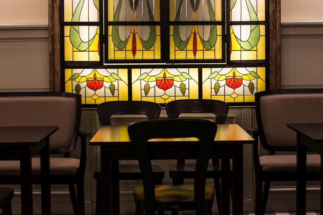 meble-do-restauracji-warszawa