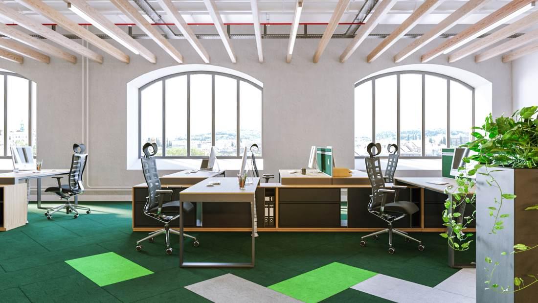 projektowanie-wnetrz-biurowych