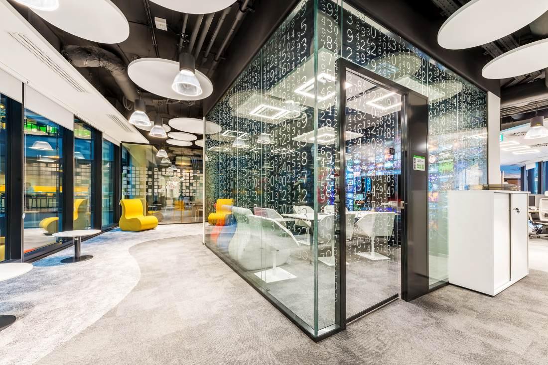 projektowanie-wnetrz-biurowych-warszawa