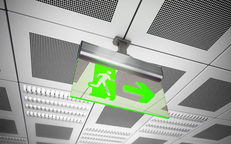 projektowanie-wnetrz-biurowych-zgodnie-z-bhp-2 - consido.pl
