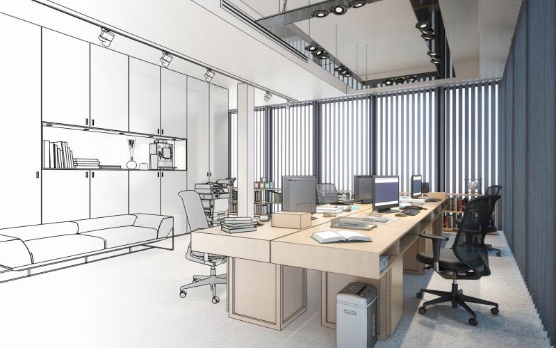 projektowanie-wnetrz-biurowych-zgodnie-z-bhp-3 - consido.pl