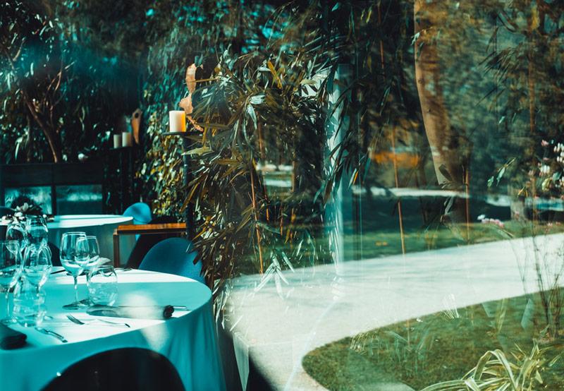 meble-do-restauracji-2 - consido.pl