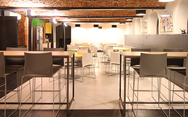 stoly-do-restauracji-1-1 - consido.pl